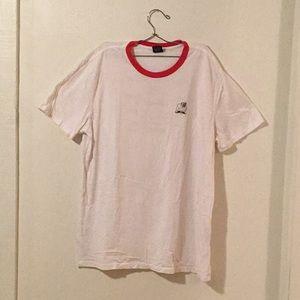 'Obey' Tee-Shirt